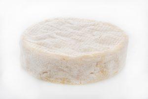 3-Milk-Camembert