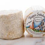 Bianco Sottobosco With Truffle