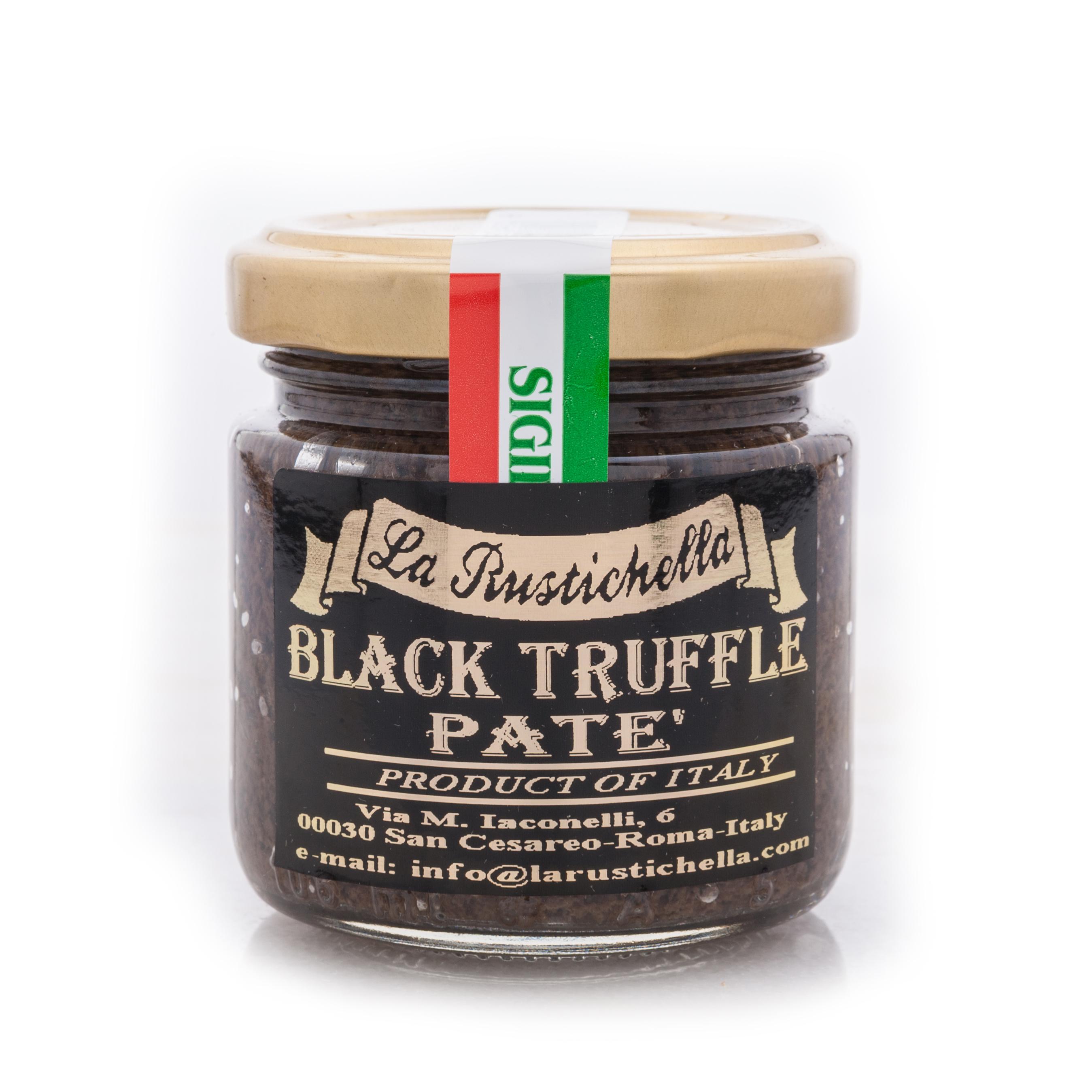 Black_Truffle_Pate_Small