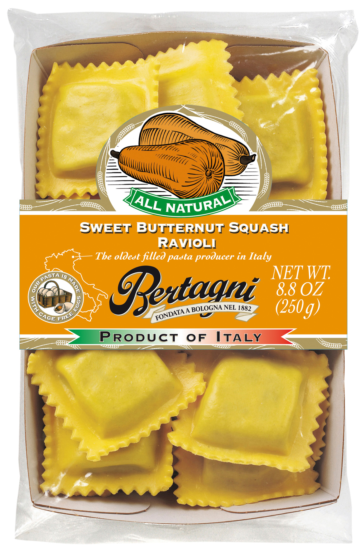 Butternut_Squash_Ravioli_USA
