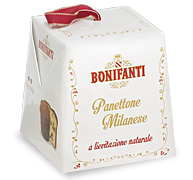 C09_-Mini_Panettone_Bread