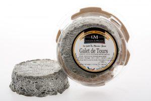 FR_Galet-de-Tourainne