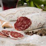 Finocchiona Handcrafted Italian Salami