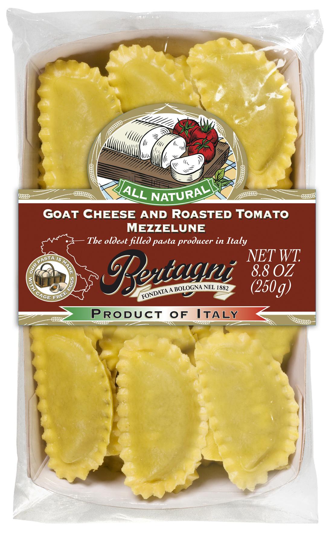 Goat_Cheese_Mezzelune_USA