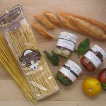 La Cena Italiana Gourmet Food Collection