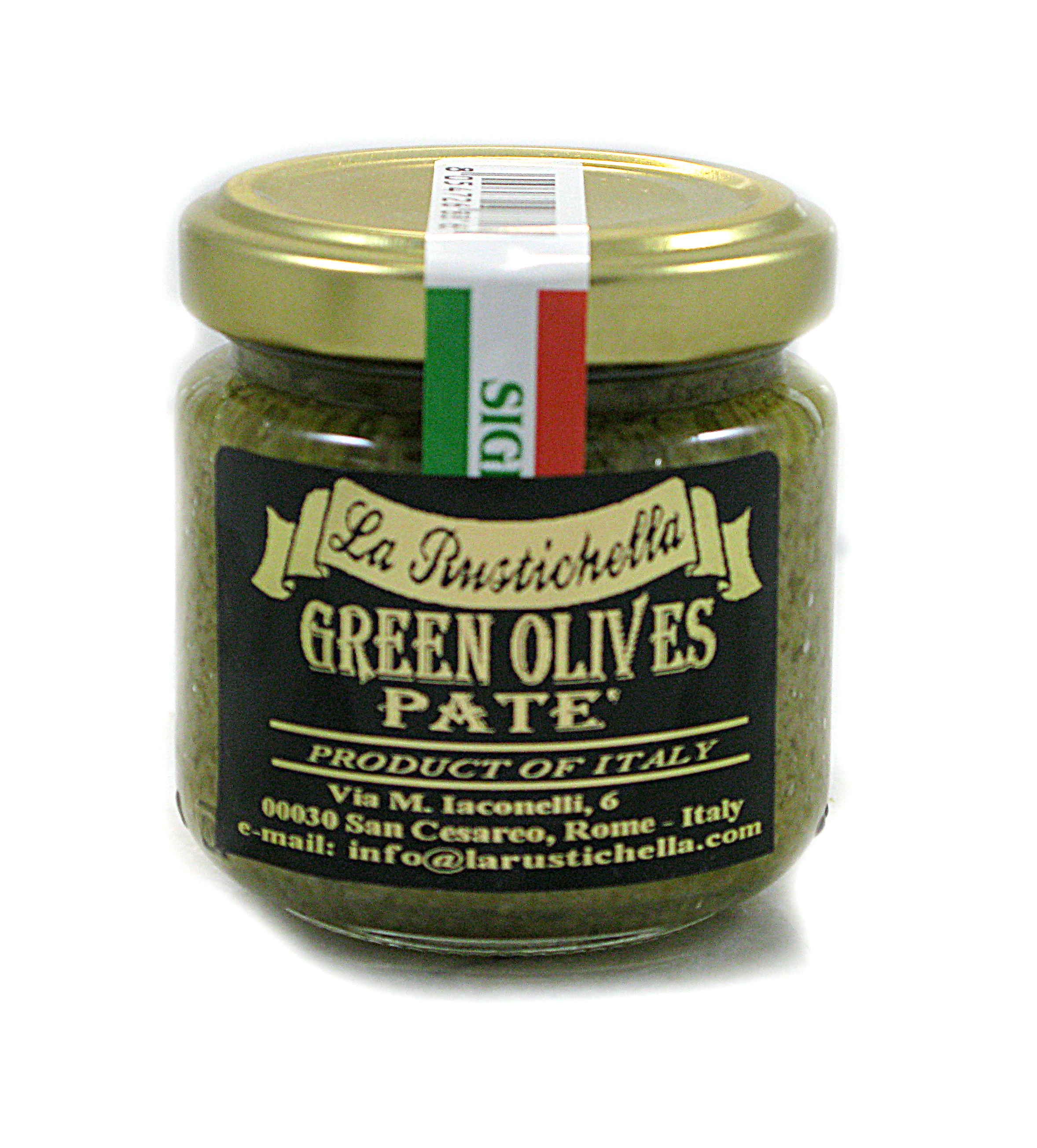 Green_Olive_Pate
