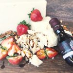 Parmigiano Reggiano & Balsamic Collection