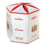 Italian_Pandoro_Bread_Classic