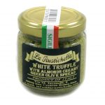 Mandorlive_Almond_Truffle_Green_olive