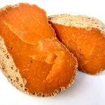Mimolette_Cheese