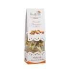 Torroncini Orange And Pistachios