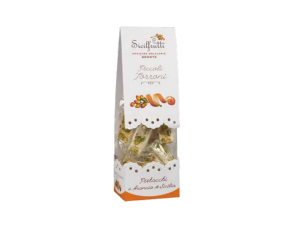 Mini-Torroni-orange-pistachios_0fgg-li