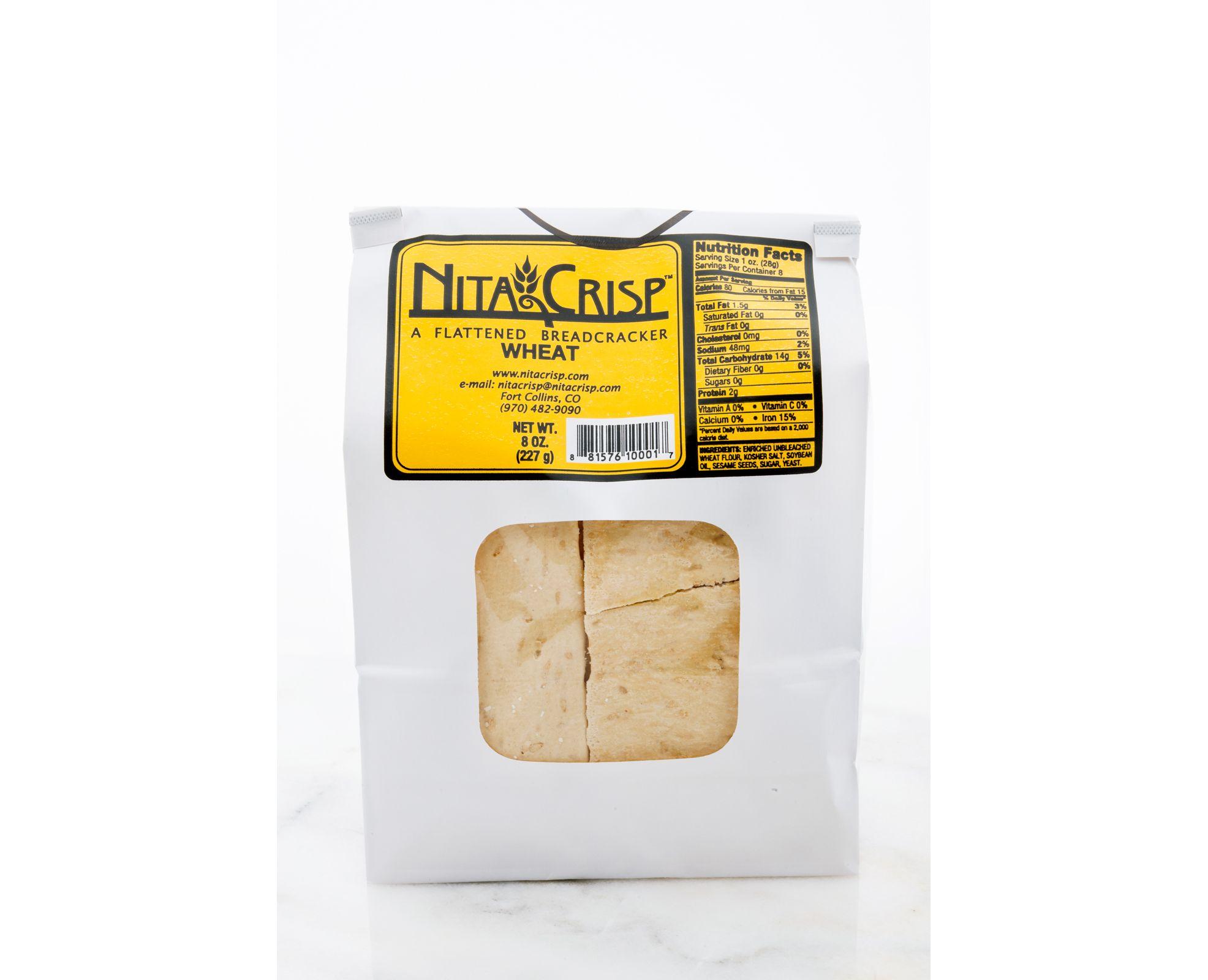 Nita-Crisp-Wheat_x8iv-0j