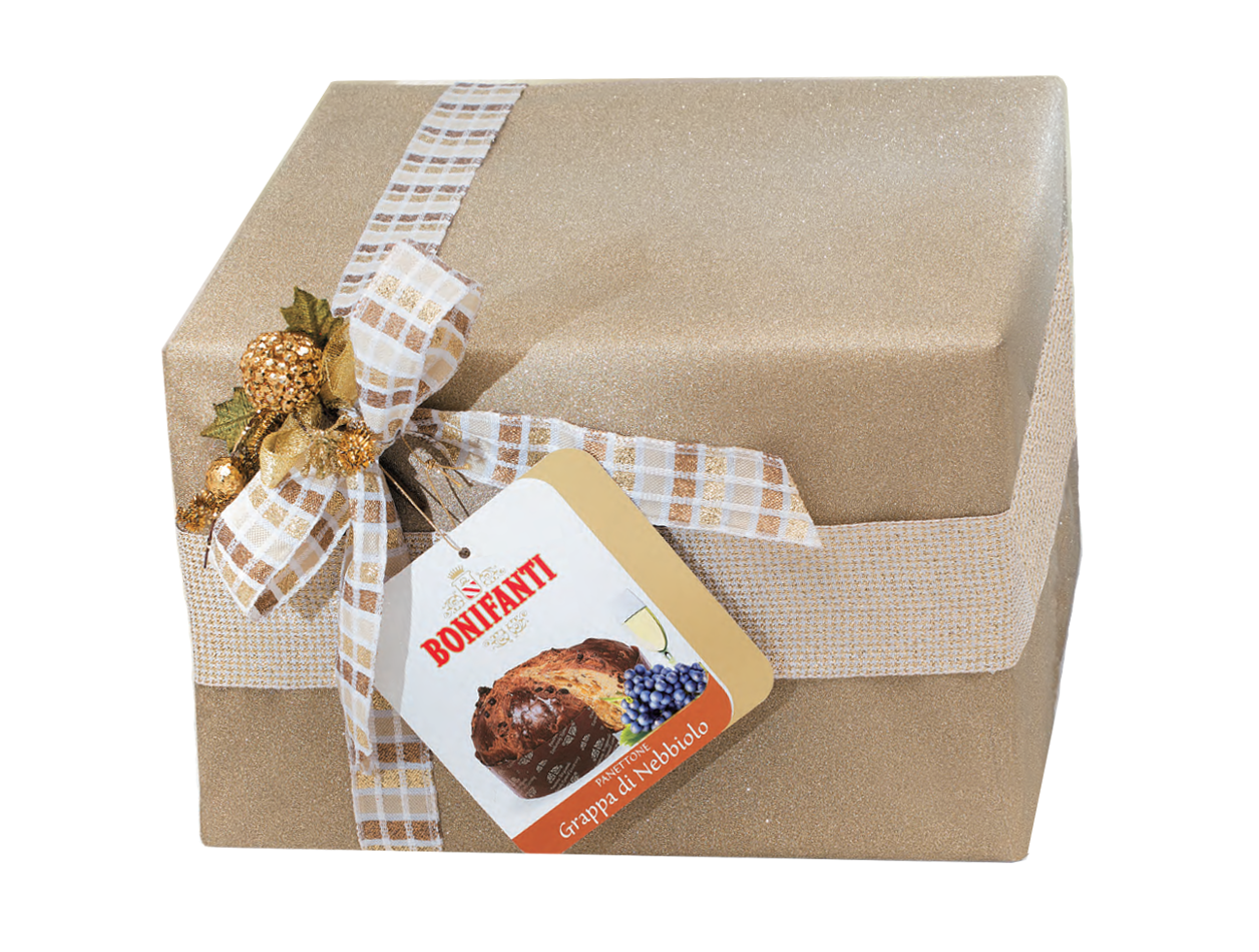 Panettone_with_grappa