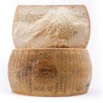 Parmigiano Reggiano 24-36 Months