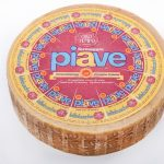 Piave Vecchio All Natural (aged Over 1 Year)