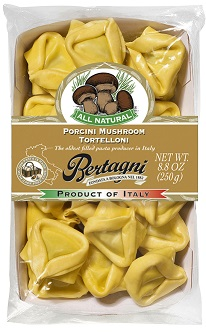 Porcini_Tortelloni_USA