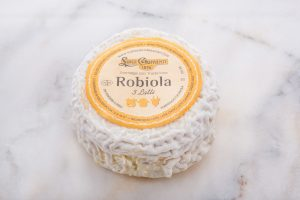 Robiola-3-milk