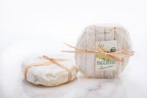Wrinkled-Paglierina_443j-90