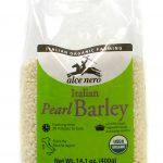 alce_nero_barley