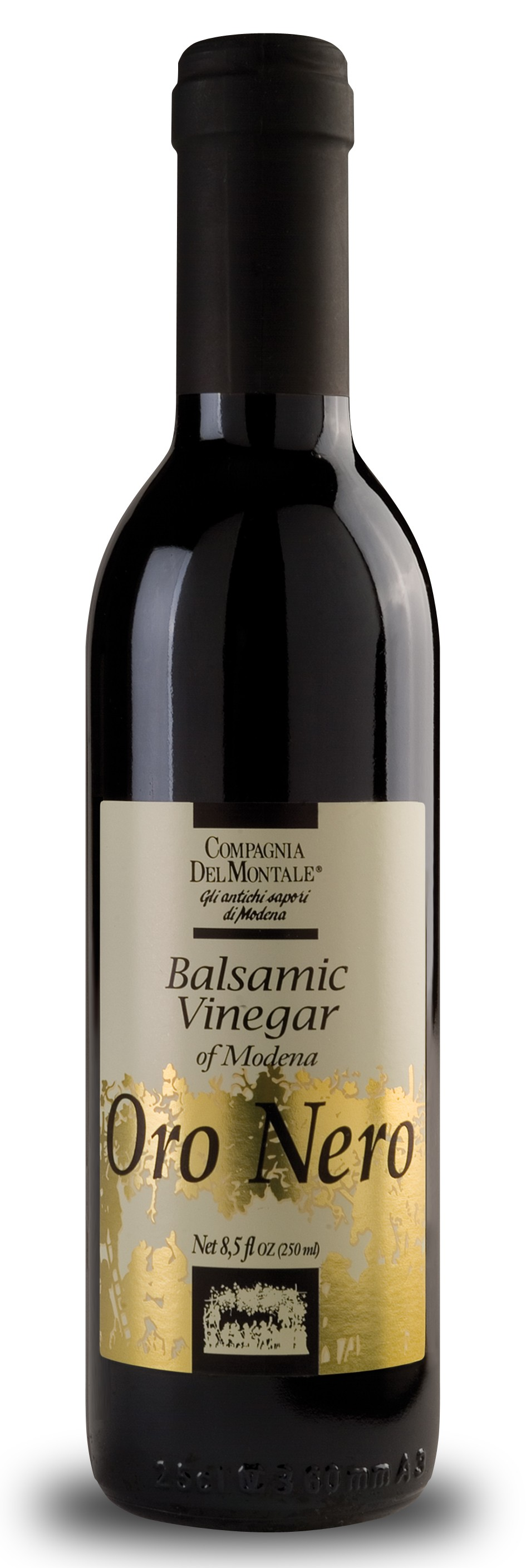 balsamic-vinegar_hesq-vq