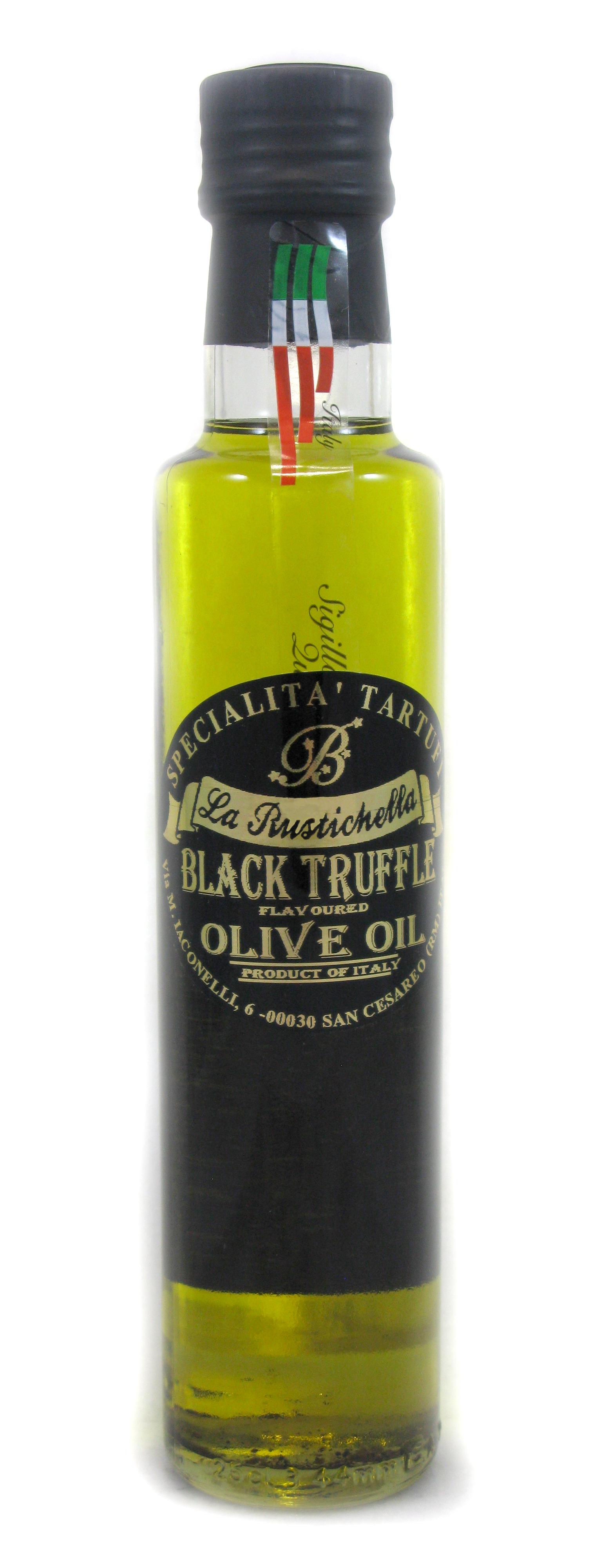 black_truffle_olive_oil