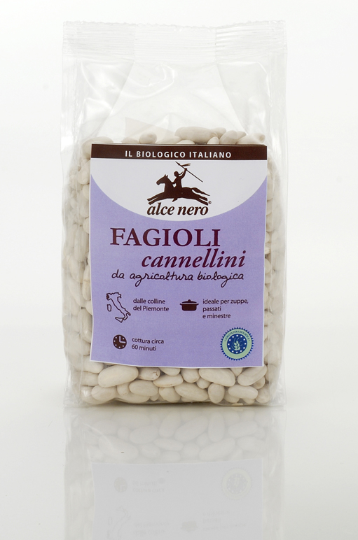 cannellini_beans