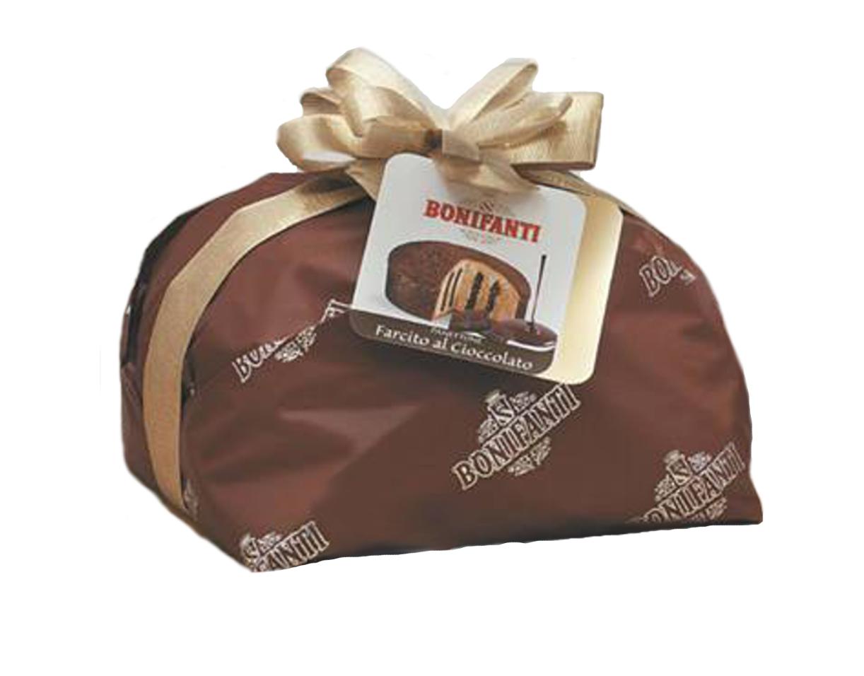 choccolate_stuffed_panettone
