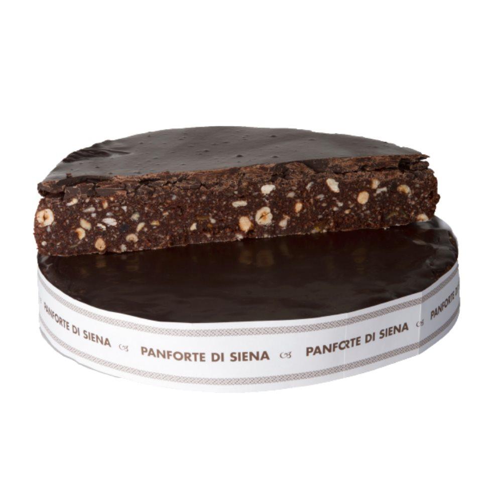 chocolate-panforte