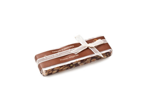chocolate_torrone_almond