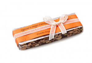 chocolate_torrone_with_orange_and_almond