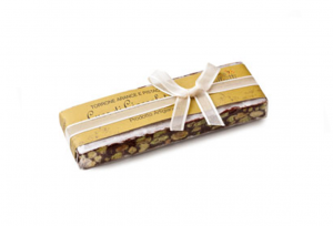 chocolate_torrone_with_orange_and_pistachios