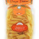Rigatoni Ca' Pont – Gluten Free Pasta
