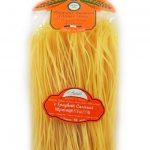 Spaghetti Caserecci Gluten Free
