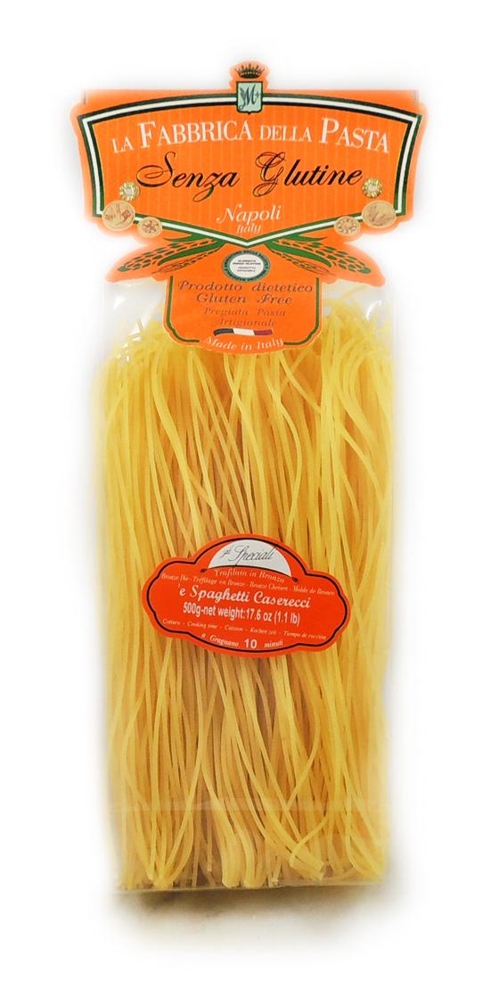 edit-gf_spaghetti