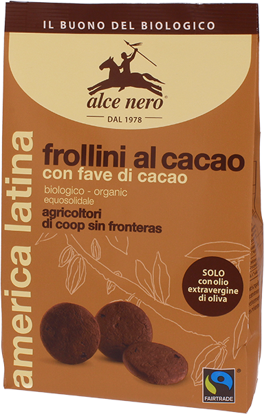 frollini_cacao-sacc-FR250