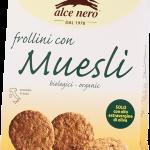 frollini_muesli-FR255-sacchetto