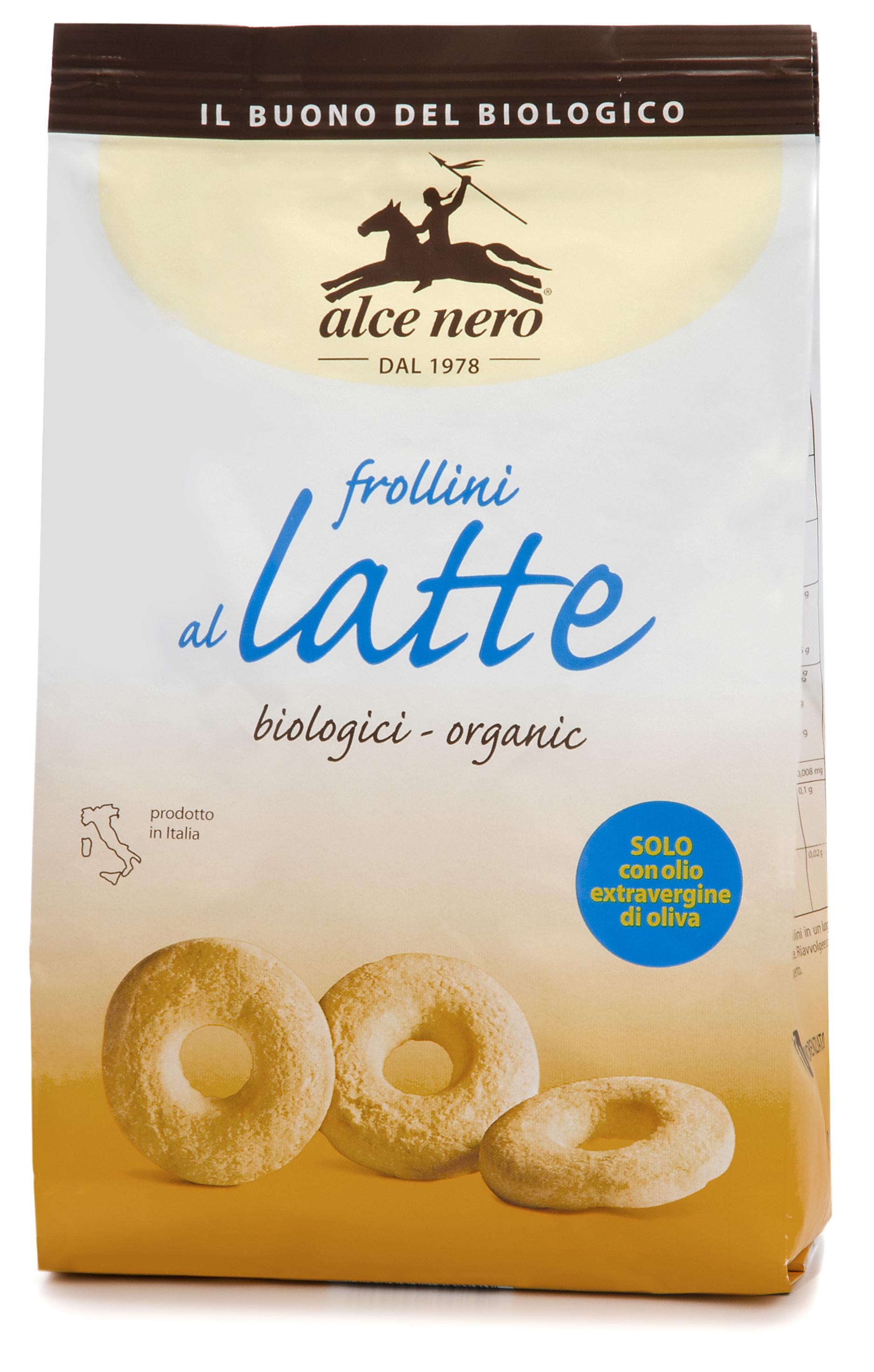 milk_biscuits