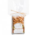 Peccatucci With Hazelnuts