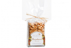 peccatucci_with_hazelnuts2