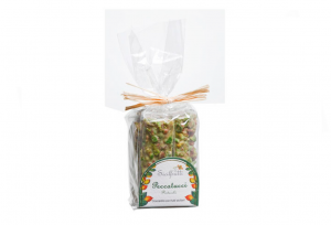 peccatucci_with_pistachios