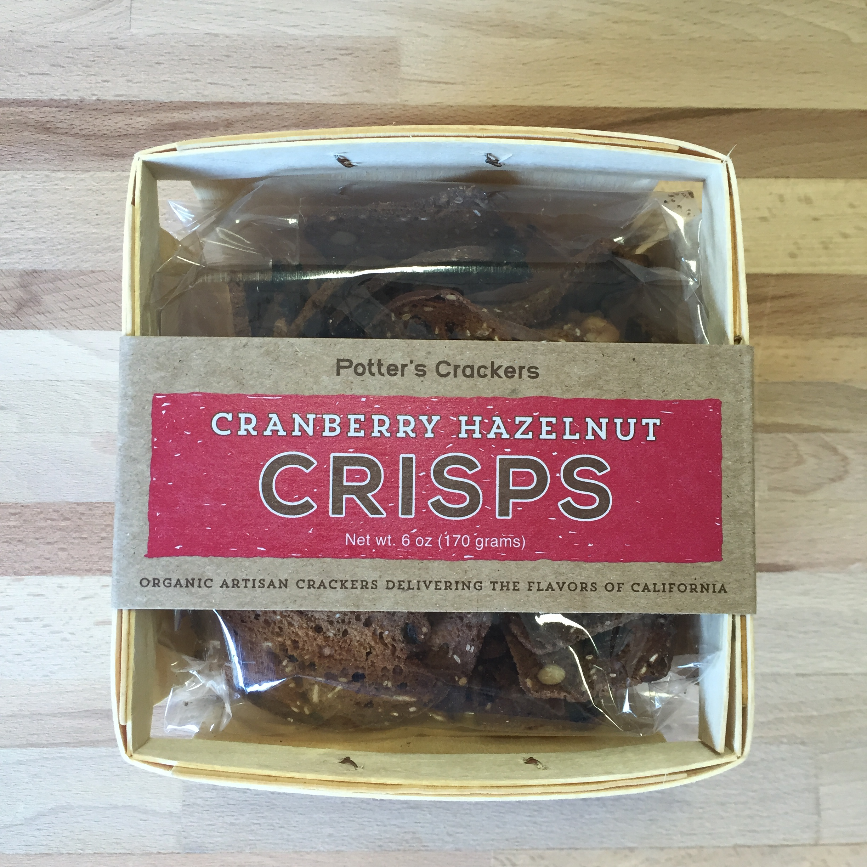 potter-cranberry-crisp