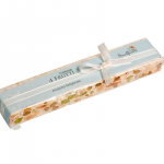 Torrone Four Fruits