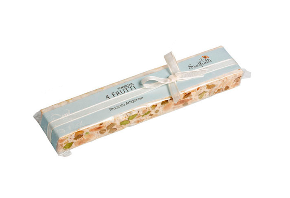 torrone_four_fruits