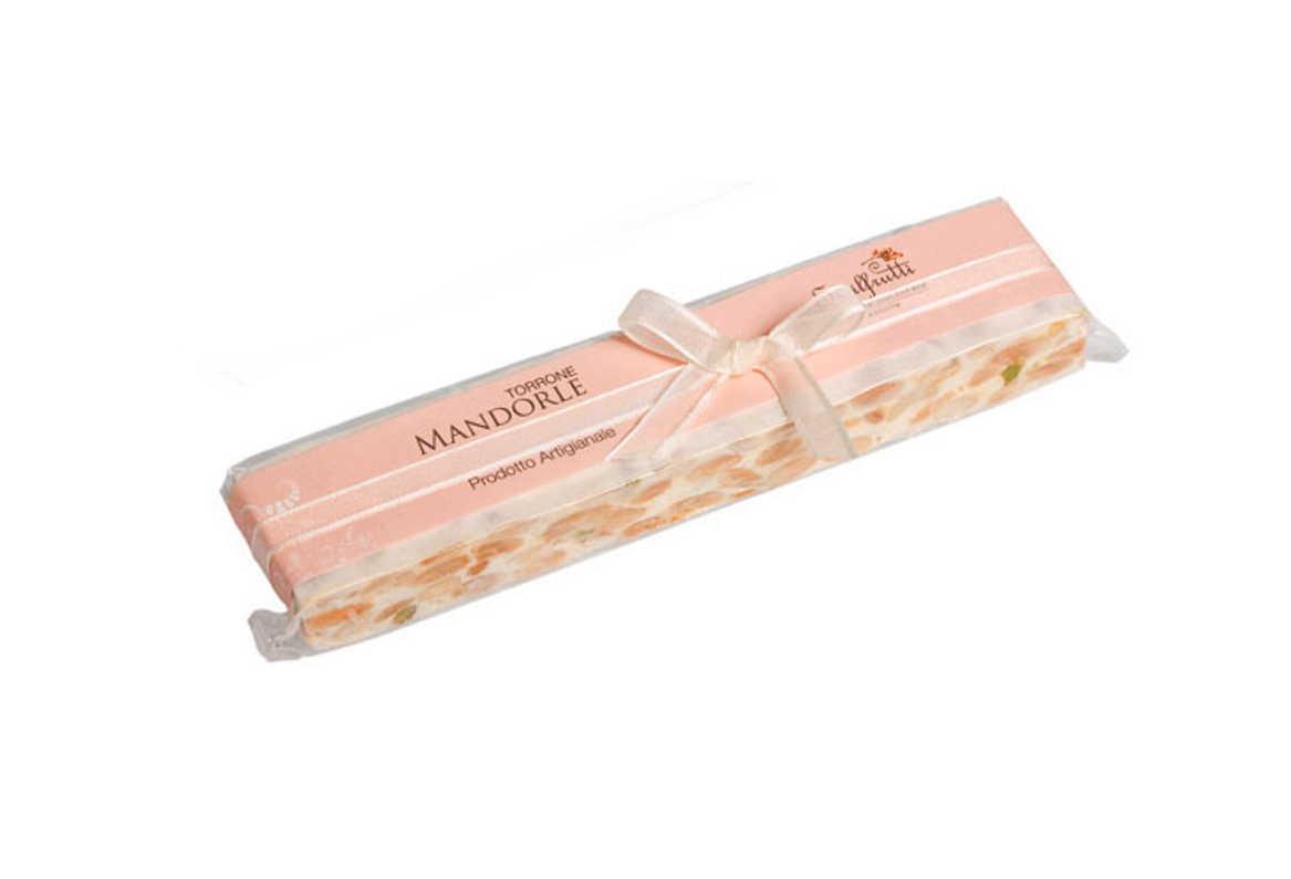 torrone_with_almond