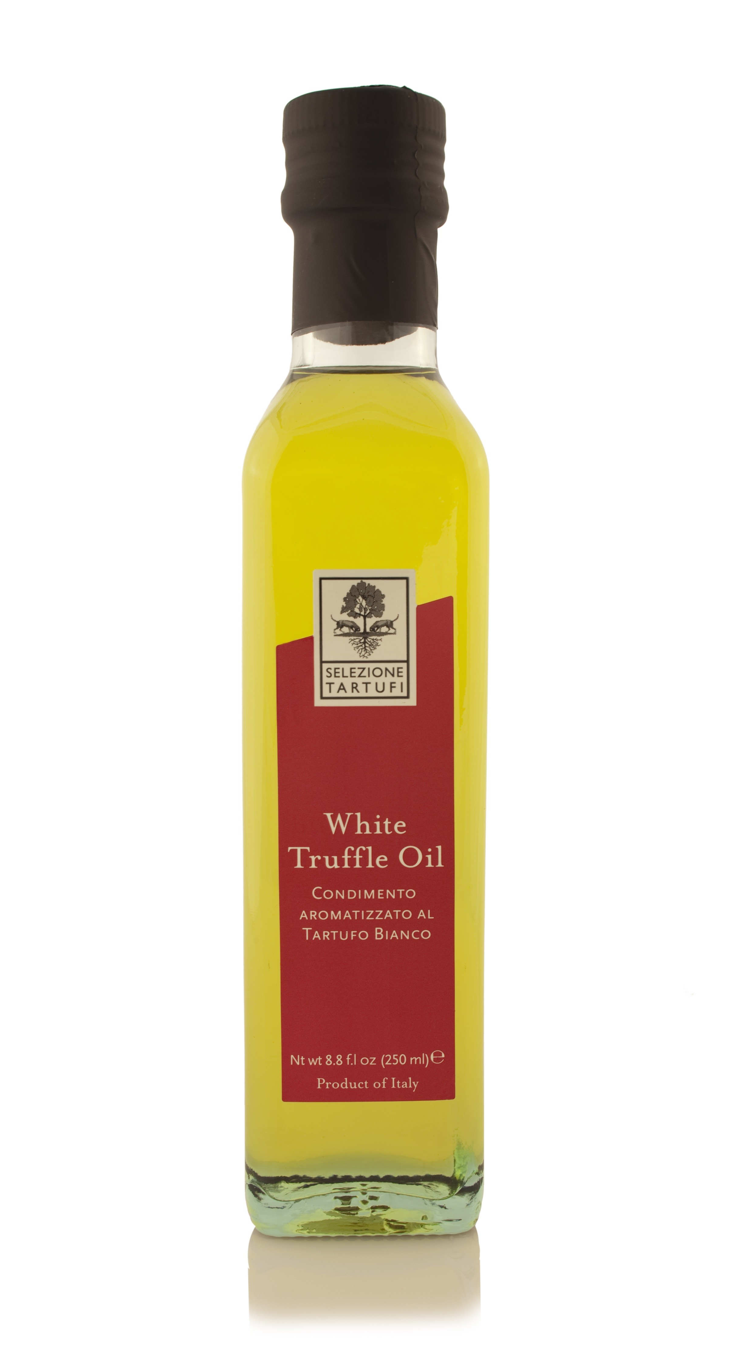 white-truffle-oil-8.8