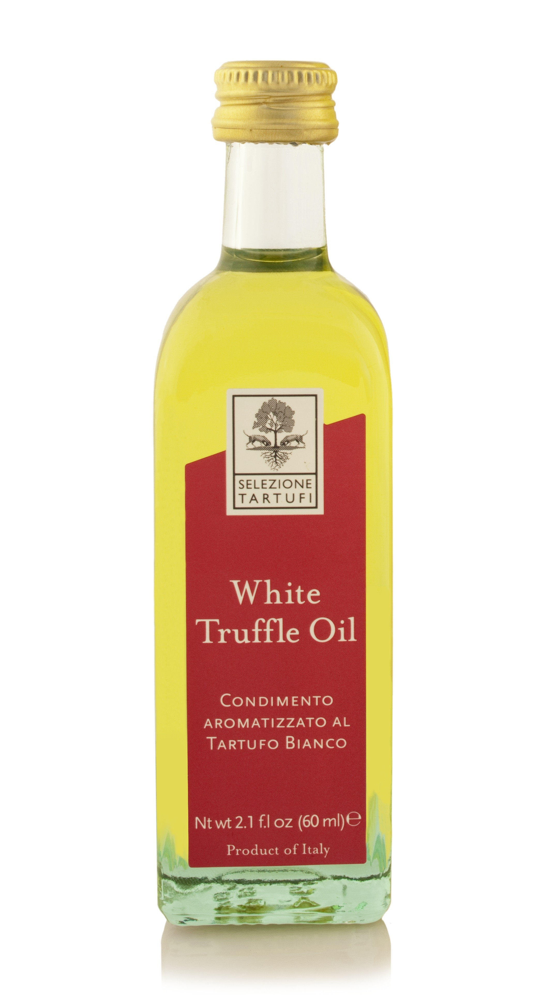 white-truffle-oil